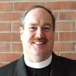 Rev Craig Phillips